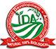 IDA Việt Nam