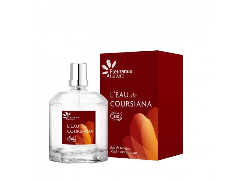 Nước hoa L'eau de Coursiana